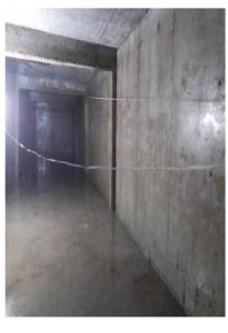1.jpg - รับล้างบ่อเก็บน้ำใต้ดิน แทงค์น้ำดาดฟ้า บ่อบำบัดน้ำ | https://the-gracefulness.com