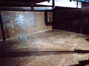 10.jpg - รับล้างบ่อเก็บน้ำใต้ดิน แทงค์น้ำดาดฟ้า บ่อบำบัดน้ำ | https://the-gracefulness.com