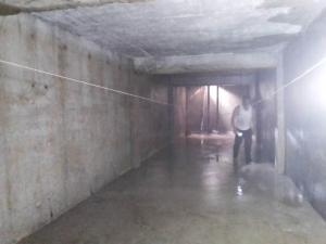 2.jpg - รับล้างบ่อเก็บน้ำใต้ดิน แทงค์น้ำดาดฟ้า บ่อบำบัดน้ำ | https://the-gracefulness.com