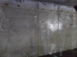 3.jpg - รับล้างบ่อเก็บน้ำใต้ดิน แทงค์น้ำดาดฟ้า บ่อบำบัดน้ำ | https://the-gracefulness.com
