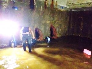 4.jpg - รับล้างบ่อเก็บน้ำใต้ดิน แทงค์น้ำดาดฟ้า บ่อบำบัดน้ำ | https://the-gracefulness.com
