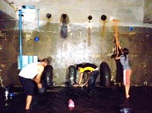 5.jpg - รับล้างบ่อเก็บน้ำใต้ดิน แทงค์น้ำดาดฟ้า บ่อบำบัดน้ำ | https://the-gracefulness.com