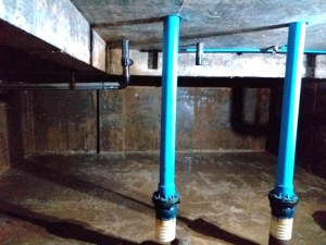 6.jpg - รับล้างบ่อเก็บน้ำใต้ดิน แทงค์น้ำดาดฟ้า บ่อบำบัดน้ำ | https://the-gracefulness.com