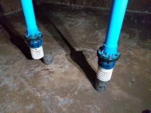 7.jpg - รับล้างบ่อเก็บน้ำใต้ดิน แทงค์น้ำดาดฟ้า บ่อบำบัดน้ำ | https://the-gracefulness.com