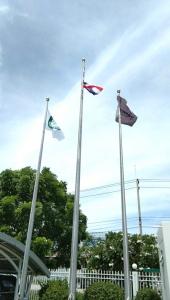 13.jpg - งานสร้างเสาธง สำหรับโรงงาน โรงเรียน สถานที่ราชการ | https://the-gracefulness.com