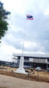 7.jpg - งานสร้างเสาธง สำหรับโรงงาน โรงเรียน สถานที่ราชการ | https://the-gracefulness.com
