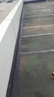 16.jpg - รับซ่อมจุดรั่วหลังคา และดาดฟ้า และติดตั้งหลังคา และงานรางน้ำ | https://the-gracefulness.com