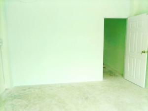 3.jpg - รับทาสีโรงงาน บ้าน ทาสีภายใน ทาสีภายนอก | https://the-gracefulness.com